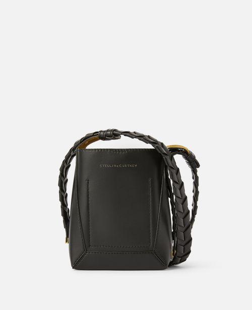 Stella McCartney - Small Hobo Bag
