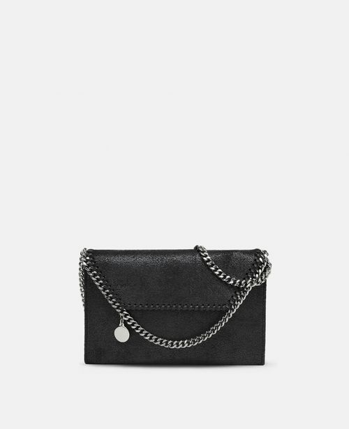 Stella McCartney - Falabella Mini Shoulder Bag