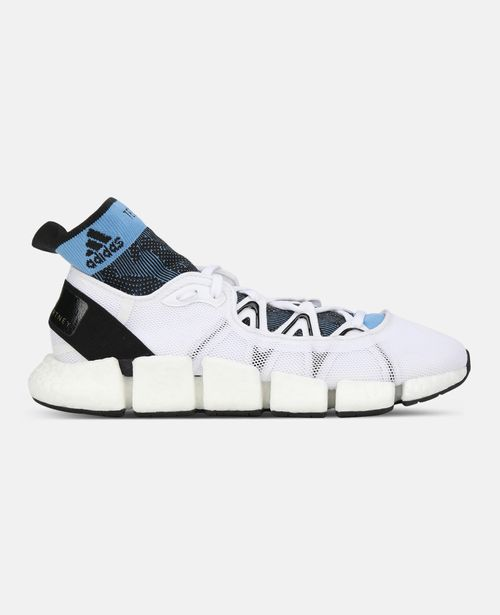 Stella McCartney - Climacool Vento 3-in-1 Trainers