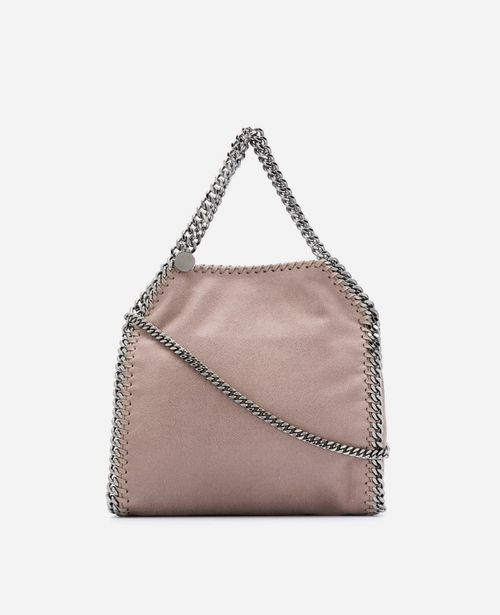Stella McCartney - Falabella Mini Tote
