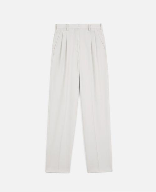 Stella McCartney - Louise Tailored Trousers