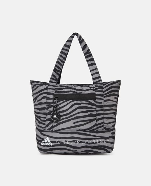 Stella McCartney - Printed Tote Bag