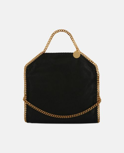 Stella McCartney - Falabella Fold-Over Tote