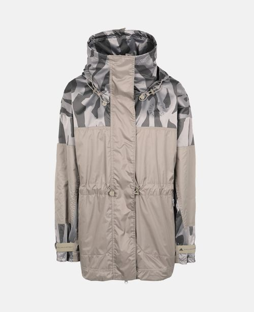 Stella McCartney - TruePace Running Jacket