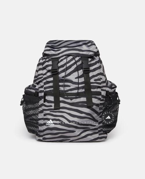 Stella McCartney - Printed Backpack