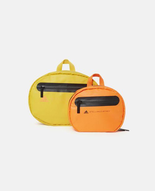Stella McCartney - Training Bag Set