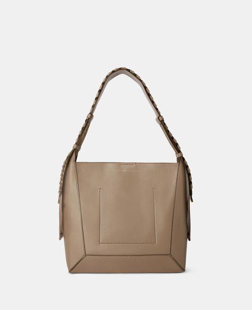 Stella McCartney - Medium Hobo Bag