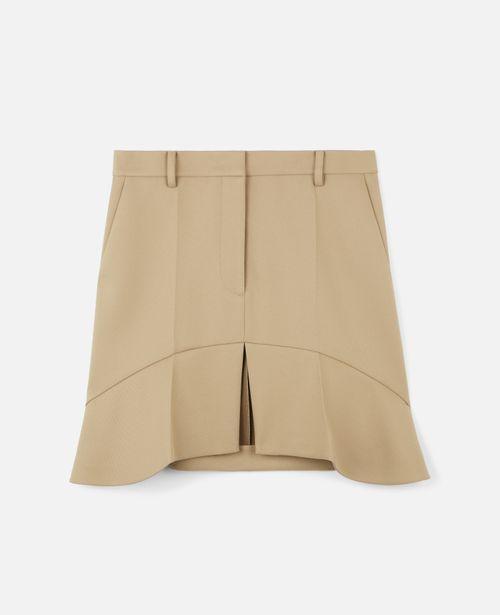 Stella McCartney - Arabella Mini Skirt