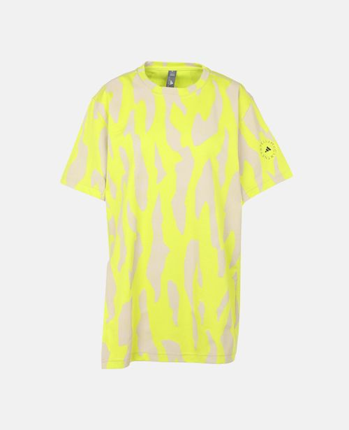 Stella McCartney - Future Playground T-Shirt