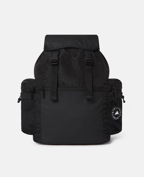 Stella McCartney - Backpack