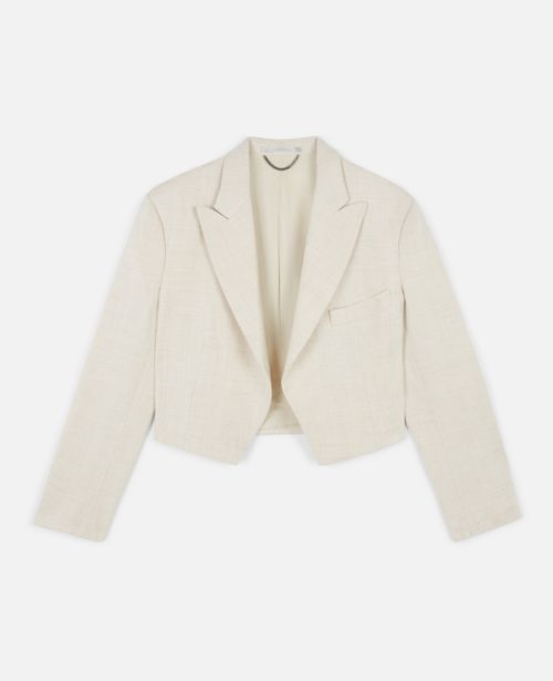 Stella McCartney - Adley Jacket