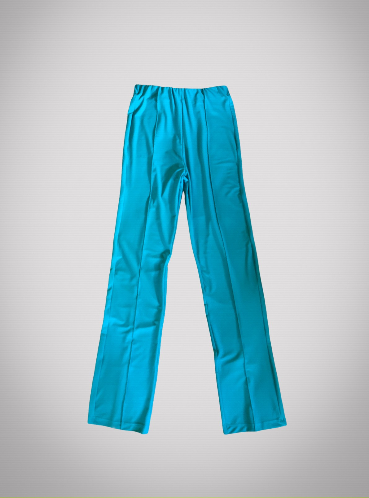 The Everyday Trousers | Sky