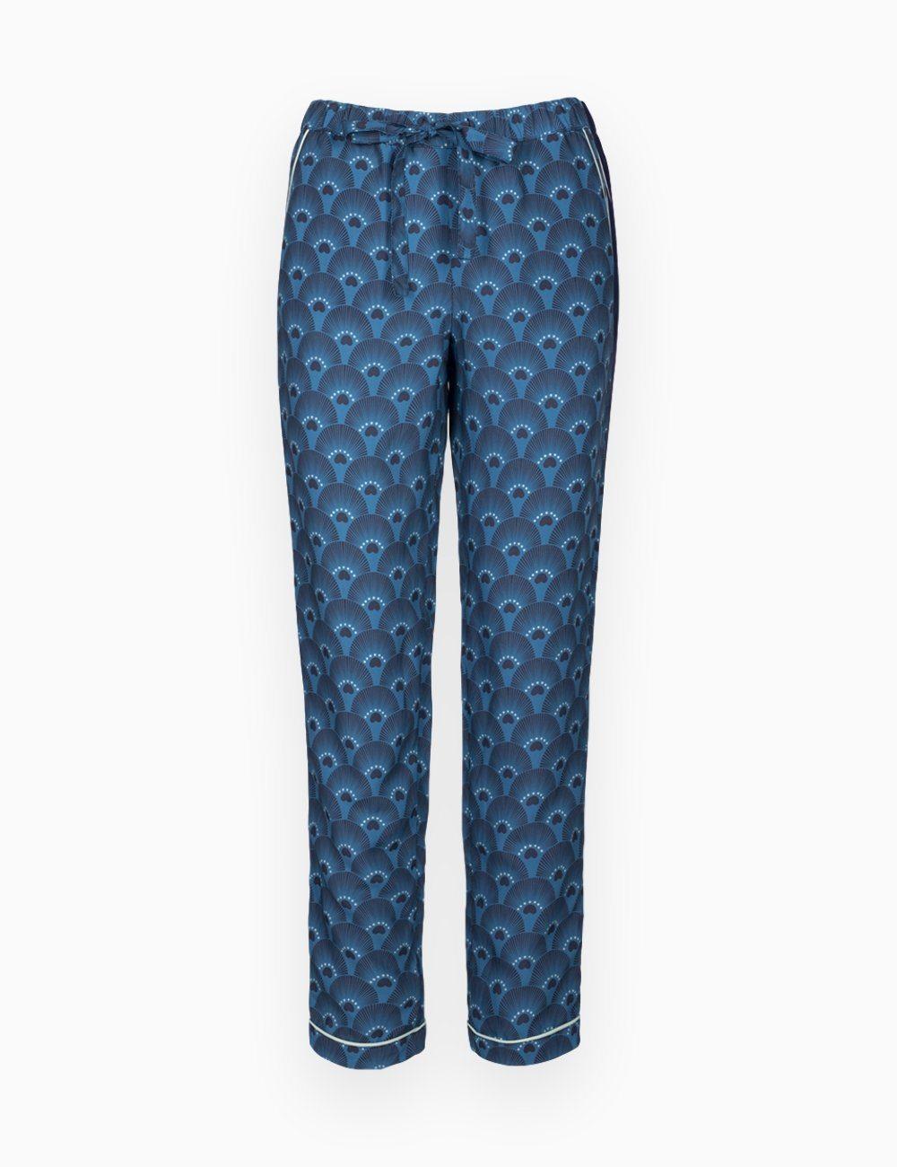 Pyjama Bottoms Prince Celestial