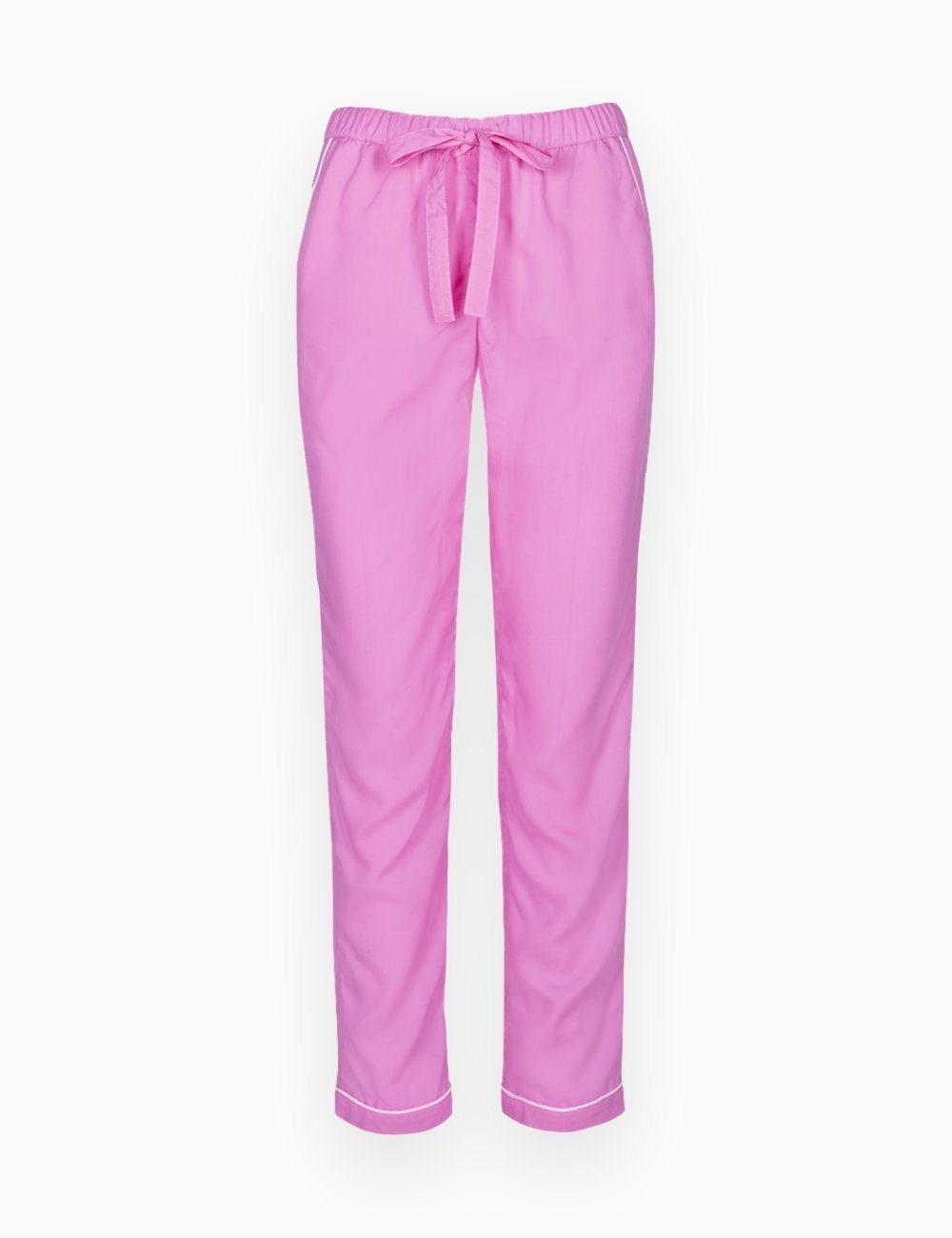 Pyjama Bottoms Bombshell
