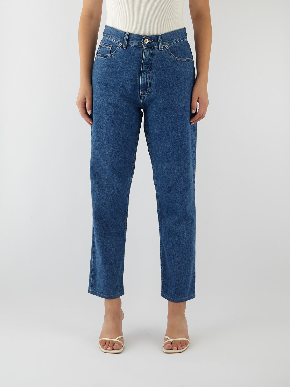Fila Jeans