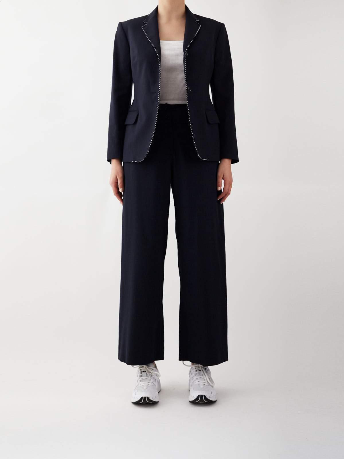 Sportmax Suit