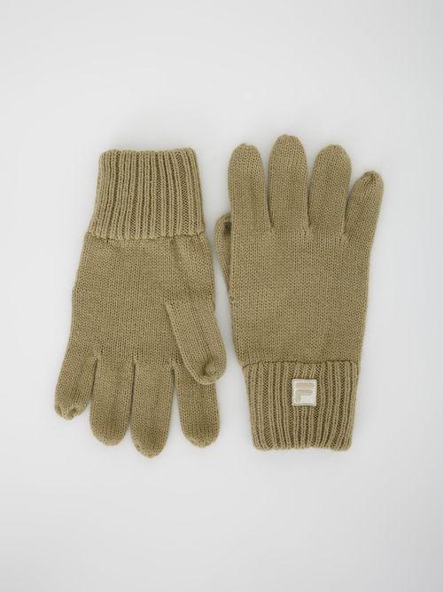 Fila Knitted Gloves