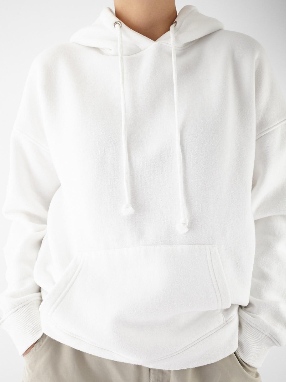 Minimal Hood