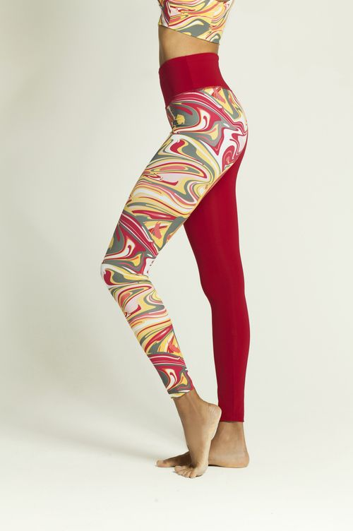 Juicy Astrid Leggings