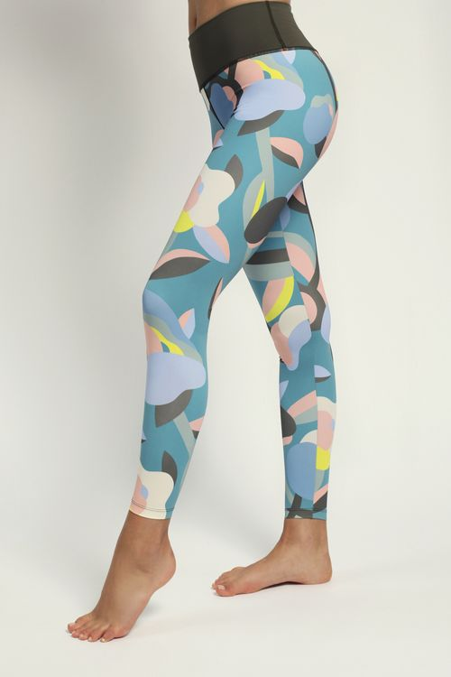 Flo Astrid Leggings