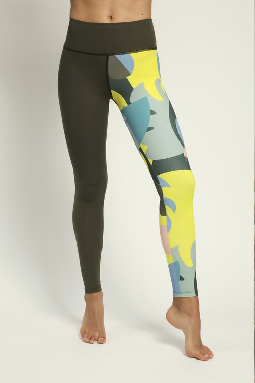 Lush Astrid Leggings