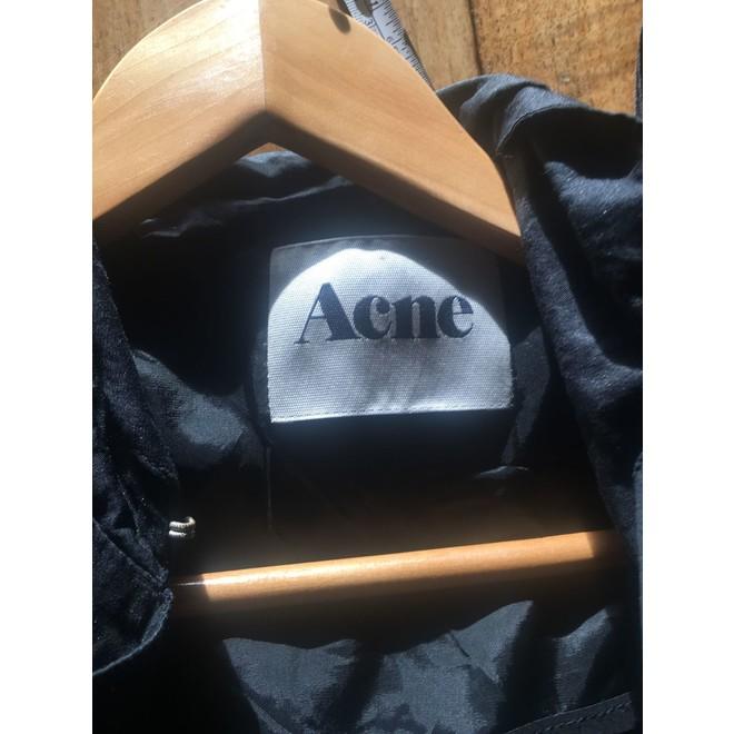ACNE Acne