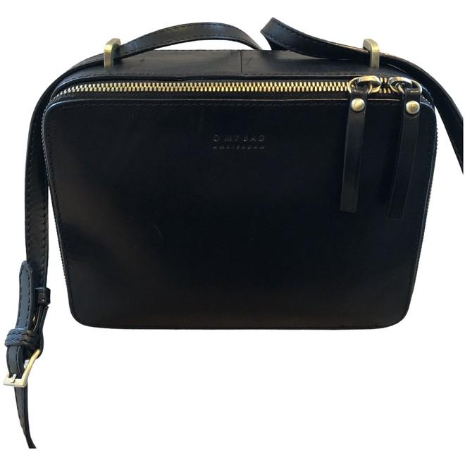 O My Bag Amsterdam