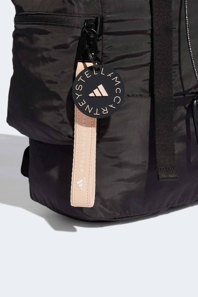 Backpack - Black/Soft Powder