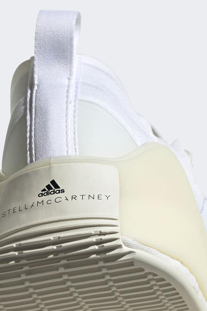 Treino Shoes - Cloud White