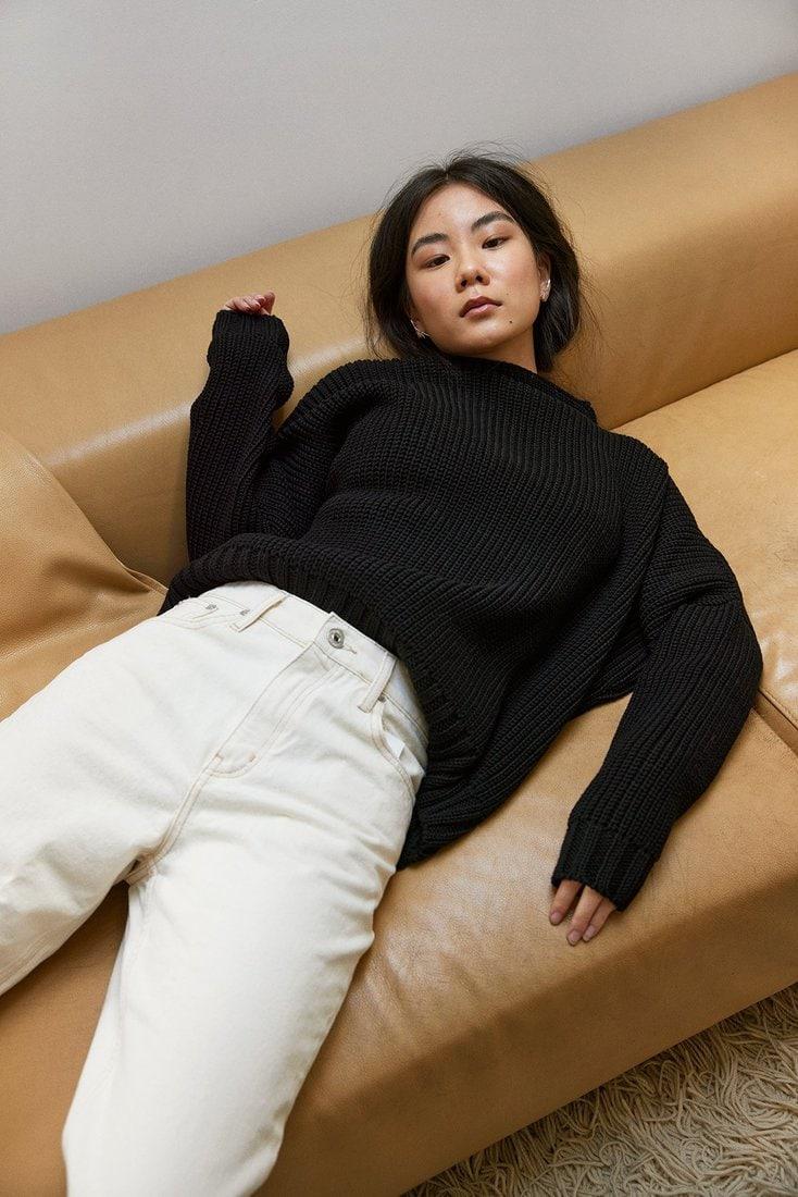 Laumės Sweater