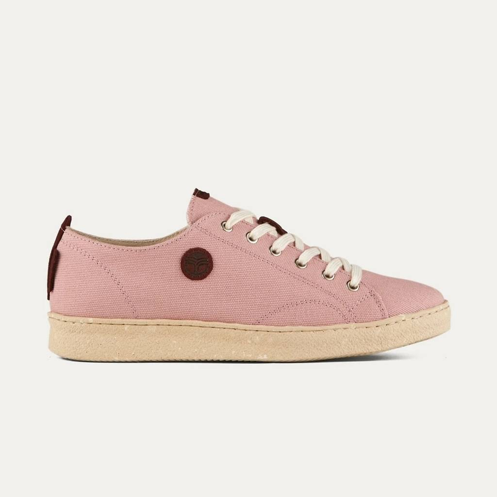 Life Dahlia Vegan Sneakers