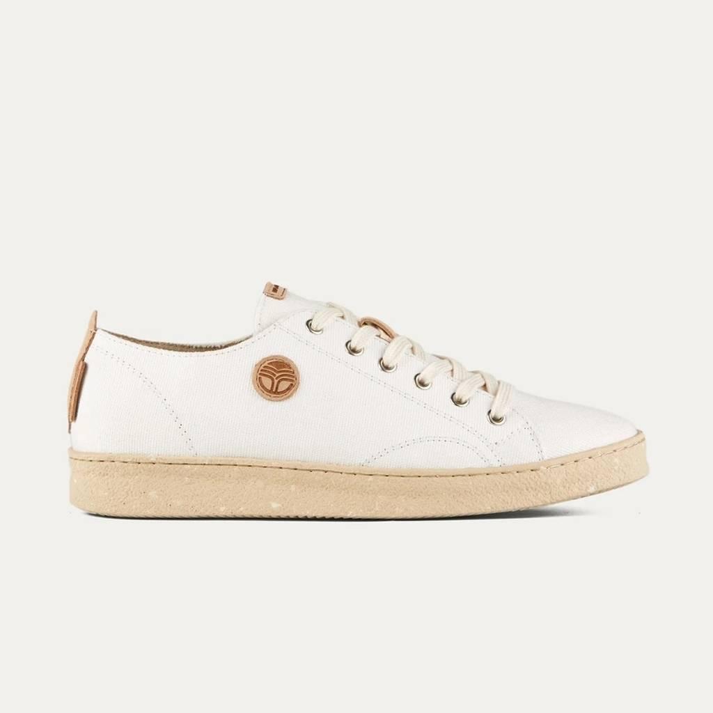 Life Sabbia Vegan Sneakers