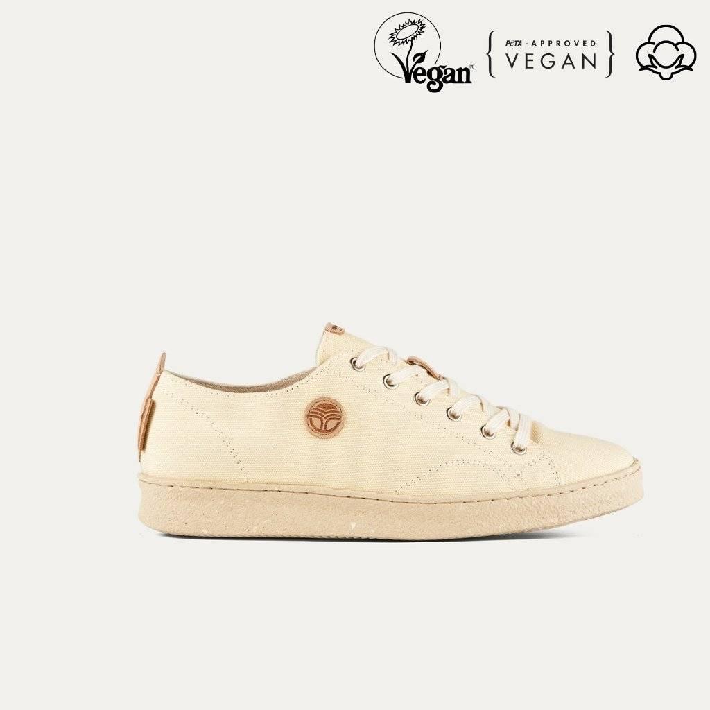 BeFlamboyant Life Desert Vegan Sneakers