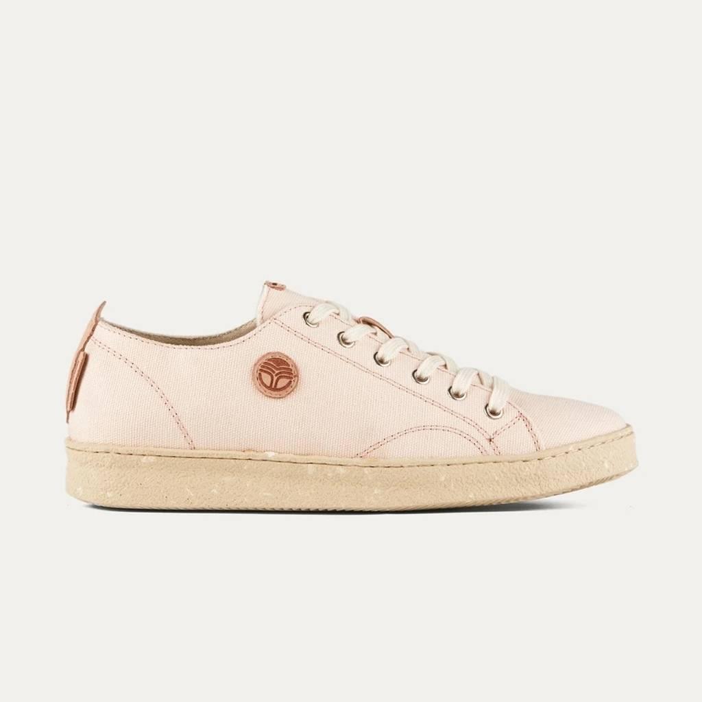 Life Loto Vegan Sneakers