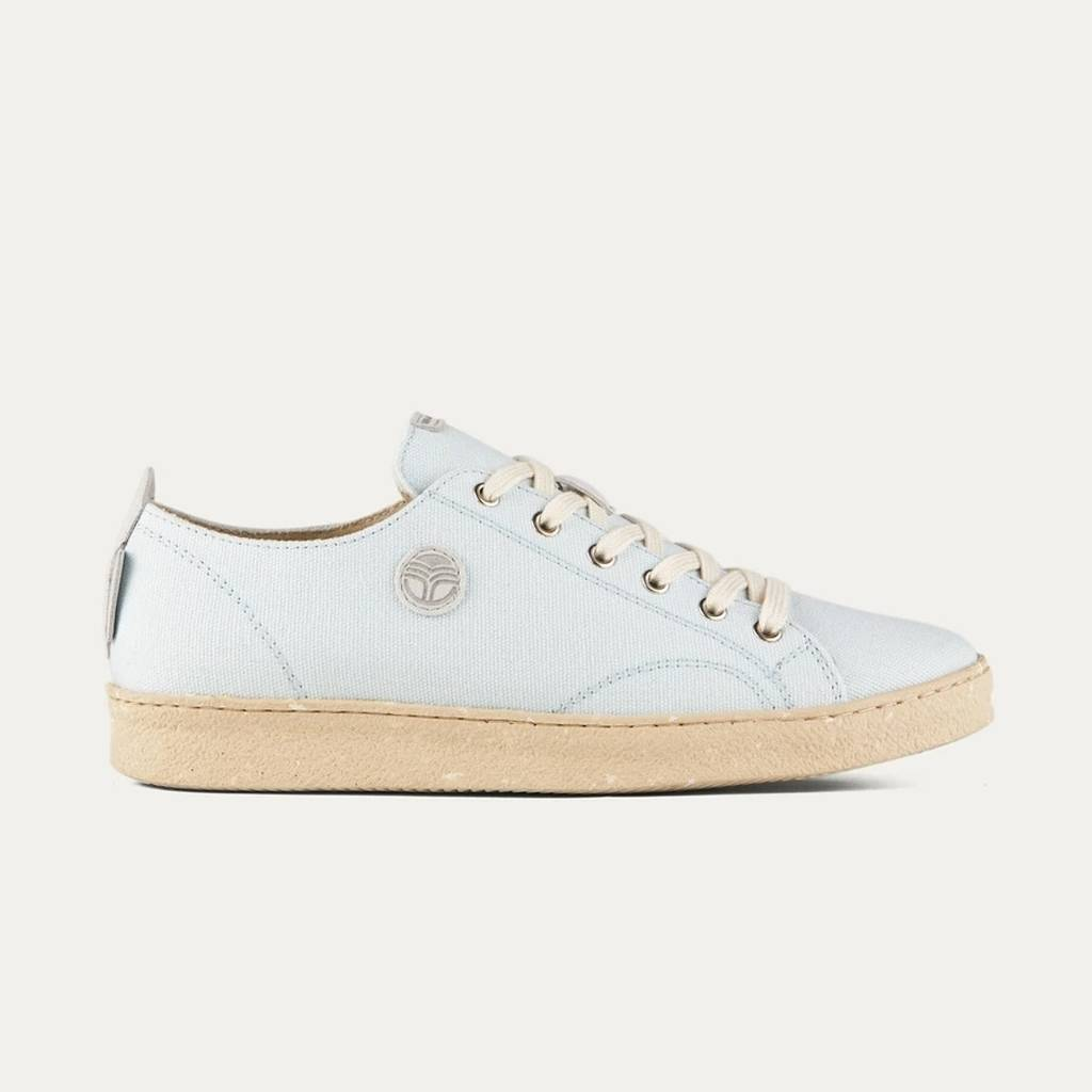 Life Cloud Vegan Sneakers
