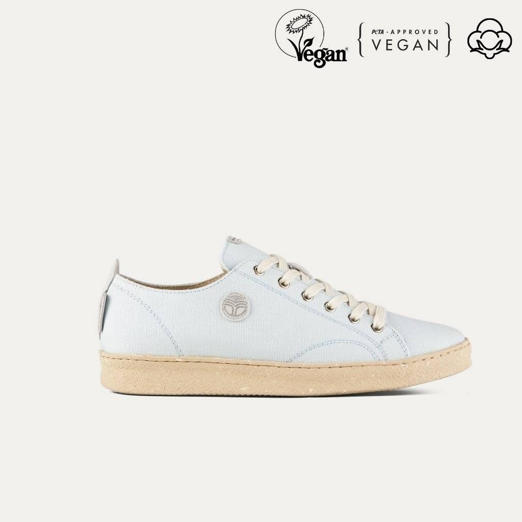 Life Cloud Vegan Sneakers