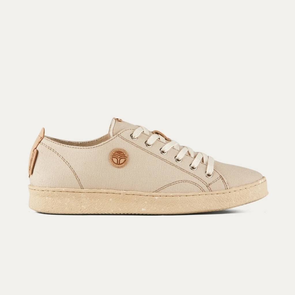 Life Sahara Vegan Sneakers