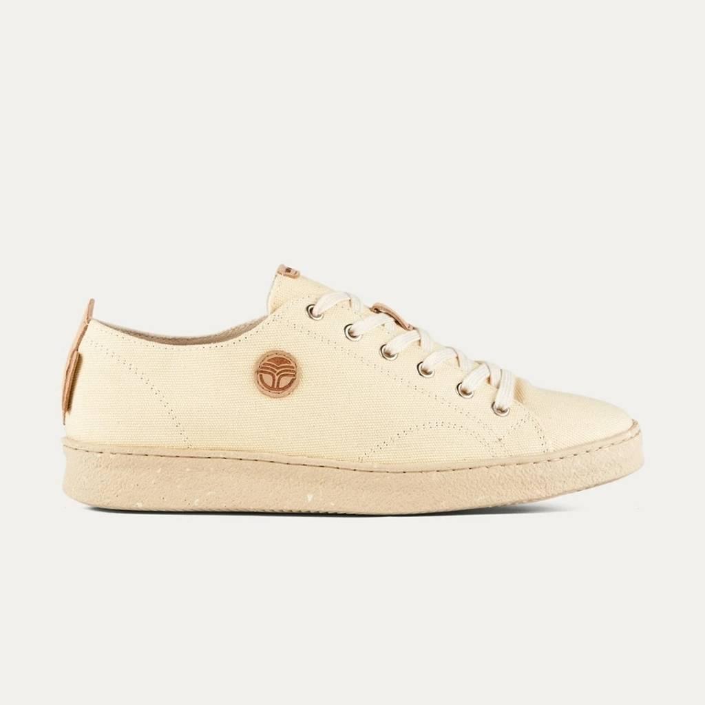 Life Desert Vegan Sneakers