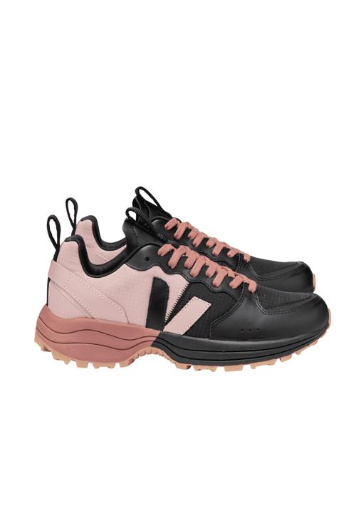 Venturi Ripstop Emir Shiro Sneakers (limited edition)