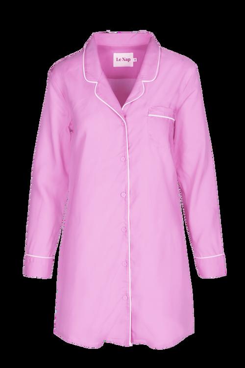 Dress blouse - Bombshell