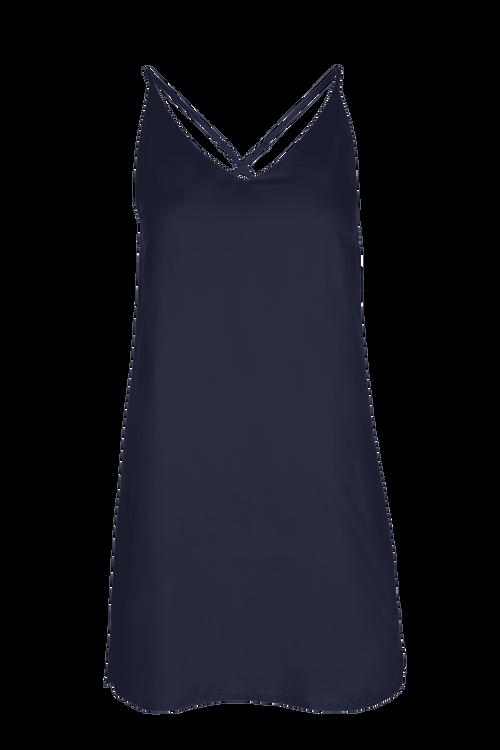 Slip dress - After Dark