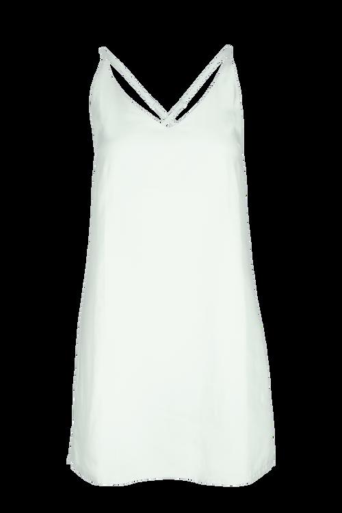 Slip dress - Mint Mojo