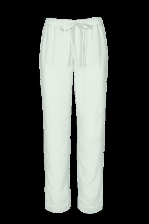 Le Nap Pants - Mint Mojo