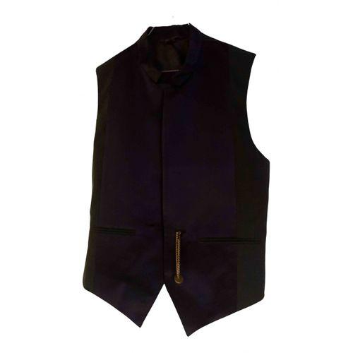 Vivienne Westwood Wool vest