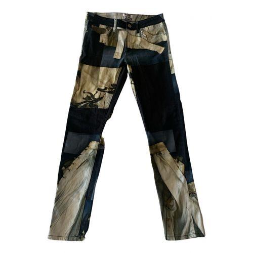 Acne Studios Slim jeans