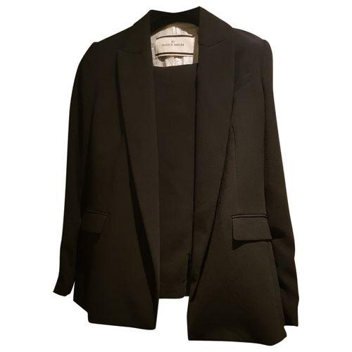 by Malene Birger Suit jacket