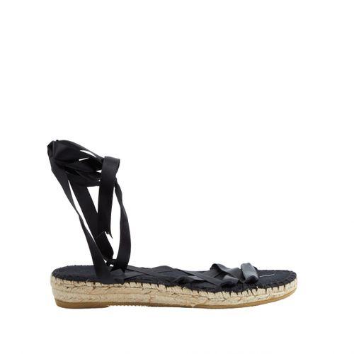 Alighieri Cloth sandal