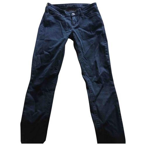 Levi's Slim jeans