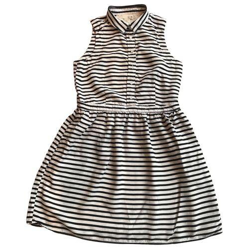 Levi's Mid-length dress