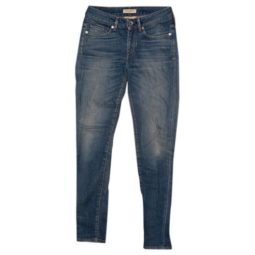 Levi's Made & Crafted Slim jeans